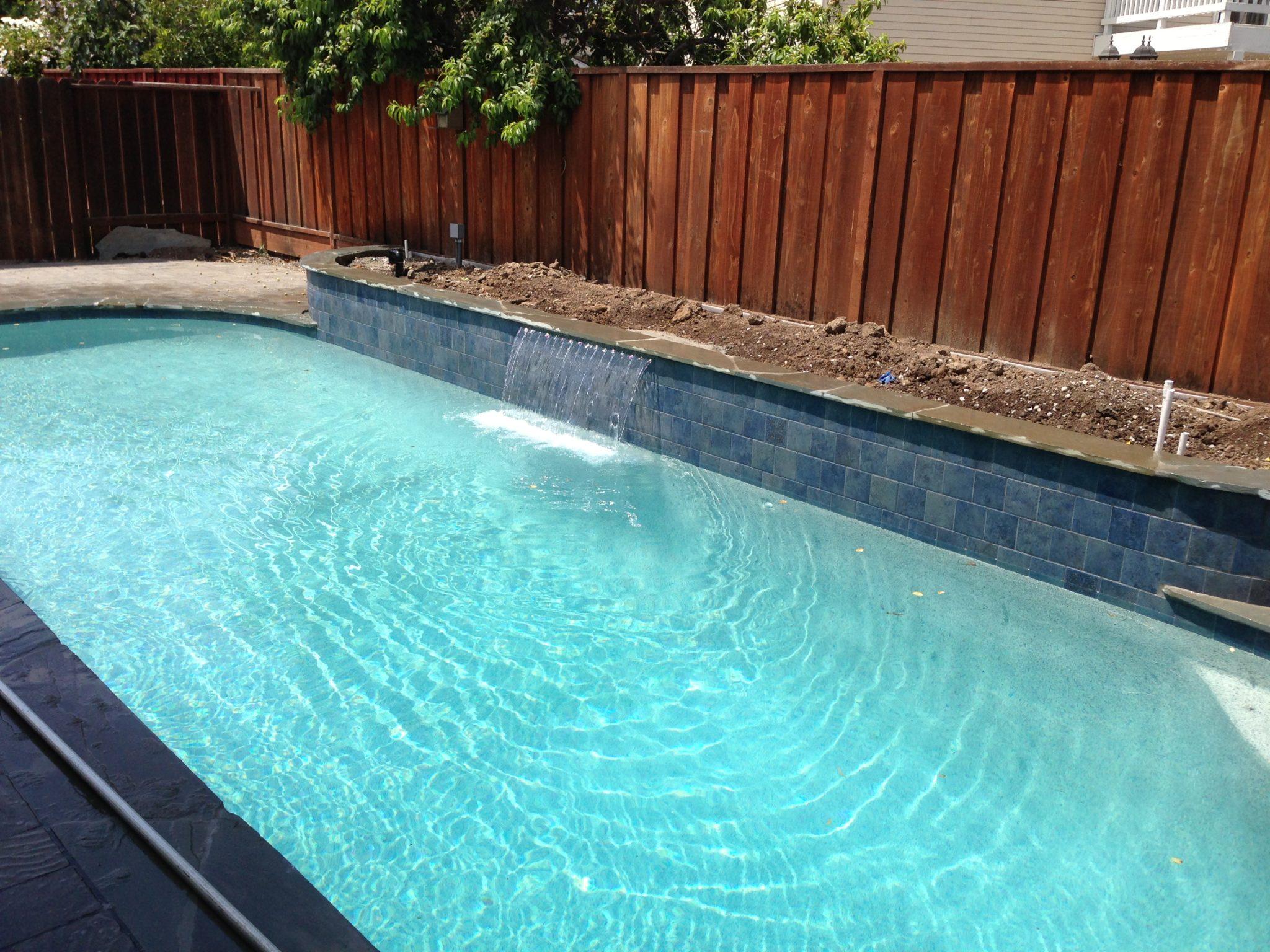 pool service san jose pool removal u0026 remodel prins pools san jose